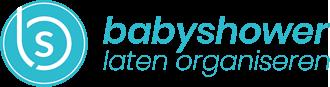 BabyshowerLatenOrganiseren